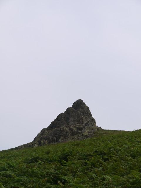 Gaer Stone.jpg