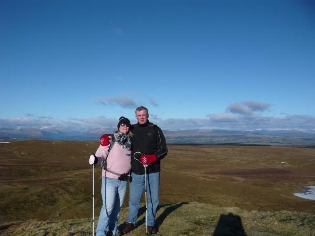 Loch Humphrey walk 080.jpg
