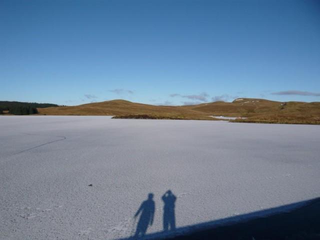 Loch Humphrey walk 067.jpg