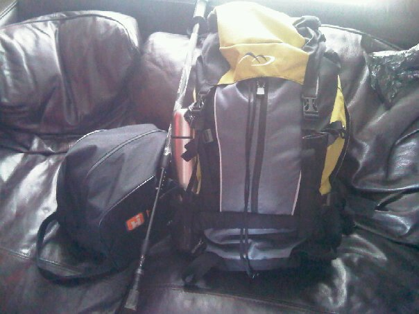1. All Packed & ready to go.jpg