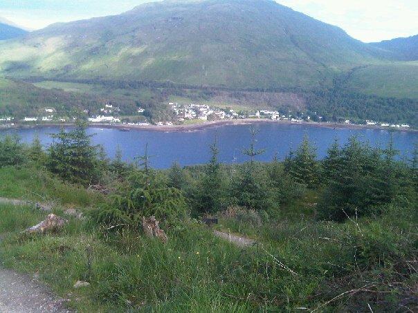 8. Loch Long & Arrochar.jpg
