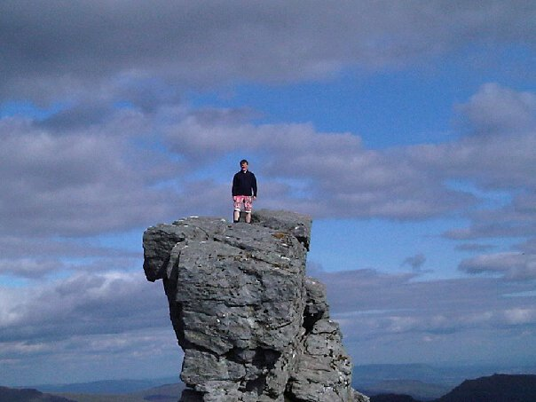 23. I can see the pub from here!.jpg