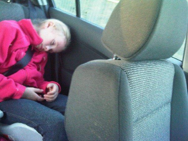 24. somebody's tired!.jpg