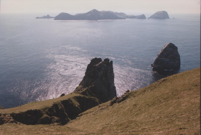 Dun, Hirta, Soay and Stac Lee.jpg
