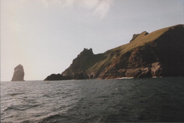 Stac Lee  Sgarbhstac and Boreray.jpg