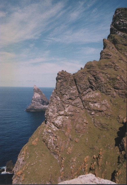 Stac an Armin from western face.jpg