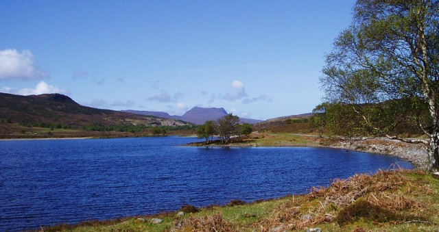 24 Loch Achall.JPG