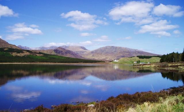 31 Loch Ailish.JPG
