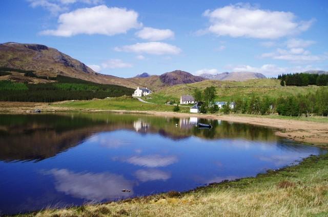 33 Loch Ailish.JPG