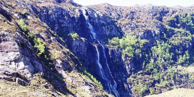 41 Eas a Chual Aluinn waterfall.JPG