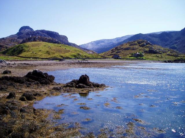 44 Loch Glencoul.JPG