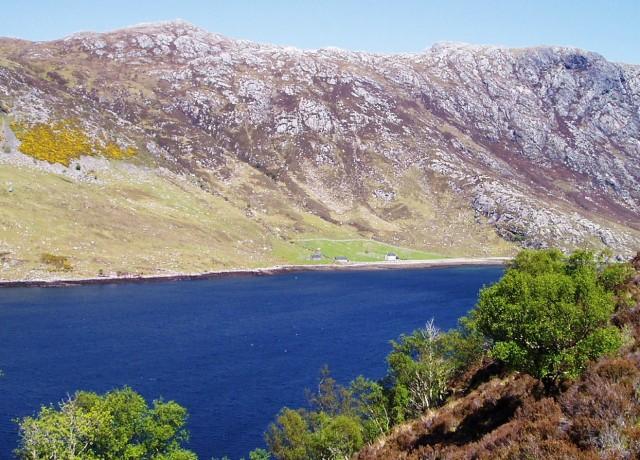 46 Loch Glendhu.JPG