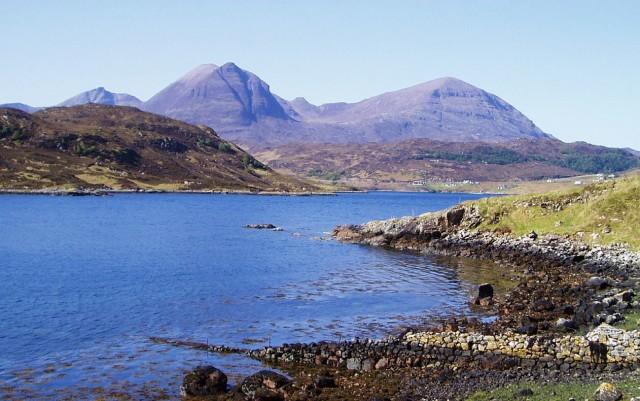 50 Loch Glendhu.JPG