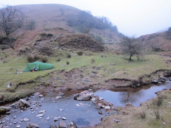 Nant Bwch wildcamp.jpg