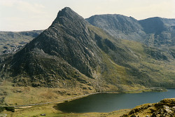 buy bed edinburgh with Tryfan on Vango Trek 3  pact Black Friday Offer 8120 P likewise 1167030623 likewise Watch further Tryfan as well Bags Sofia Resing Hot.