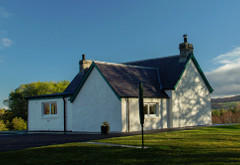 Culburnie Cottage, near Kiltarlity