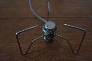 Kovea Spider Burner