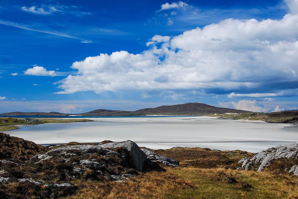 Our pick – Scotland's best island beaches | Walkhighlands