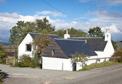 Willowbank, Broadford