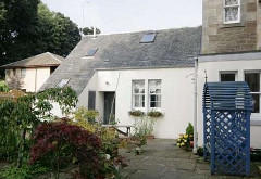 Ashlea Manor Cottage, Monifieth, near Dundee
