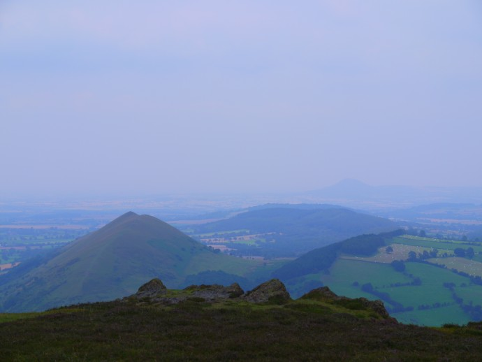 Wrekin and Lawley.jpg