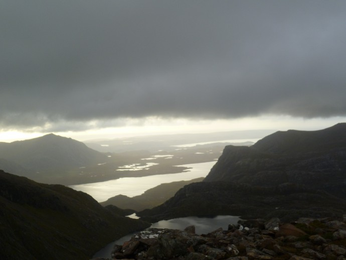 fisherfield 6munros sept 2011 011.jpg