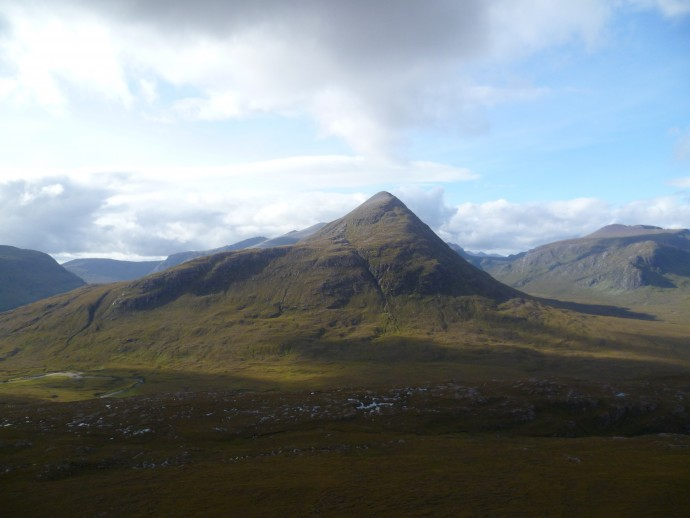 an teallach sept 2011 005.jpg