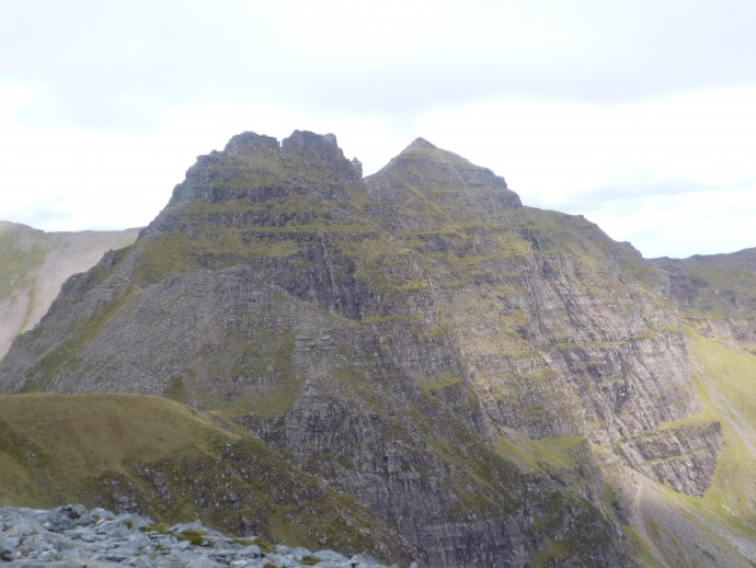 an teallach sept 2011 006.jpg