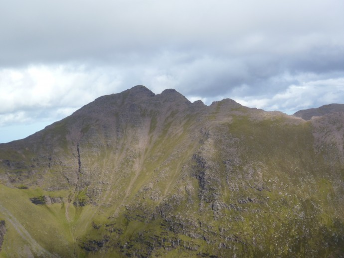 an teallach sept 2011 007.jpg