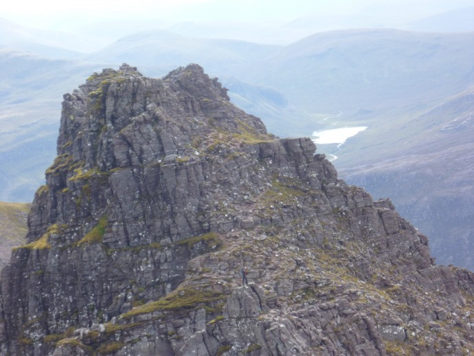 an teallach sept 2011 009.jpg