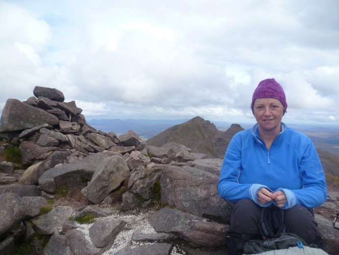 an teallach sept 2011 011.jpg