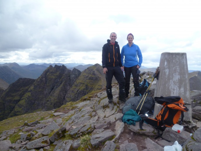 an teallach sept 2011 012.jpg
