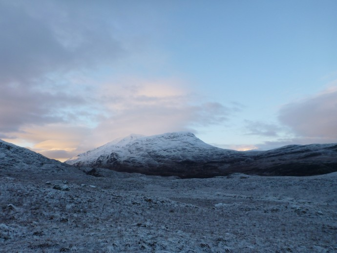 Chno Dearg and Stob Coire Sgriodian 004.JPG