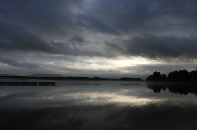 Lake of Menteith.jpg