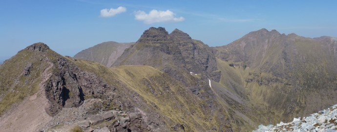 An Teallach from Carn Liath.JPG