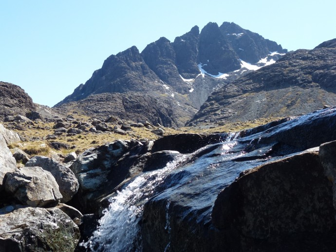 The Cuillin Traverse May 2013 (212).JPG