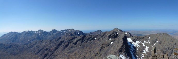 The Cuillin Traverse May 2013 (222).JPG