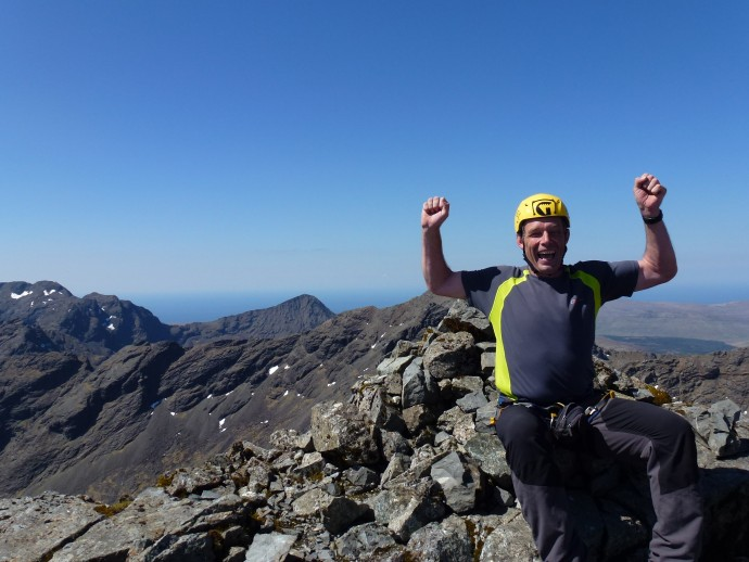 The Cuillin Traverse May 2013 (206).JPG