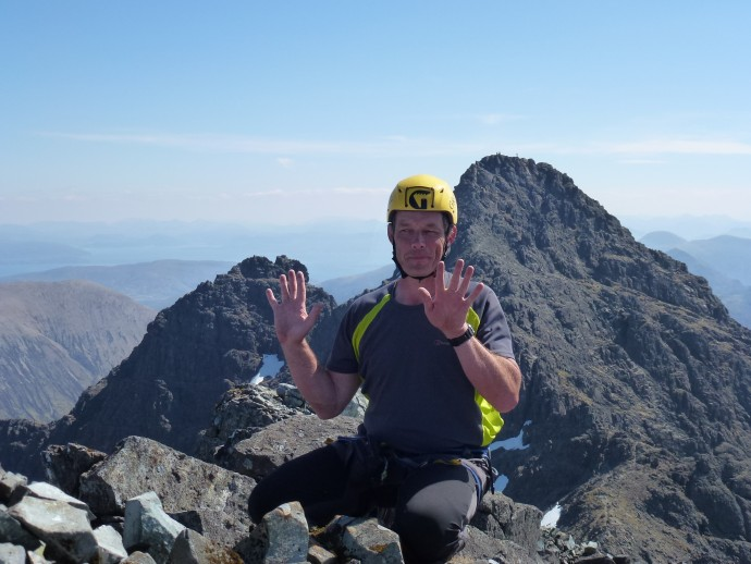 The Cuillin Traverse May 2013 (190).JPG