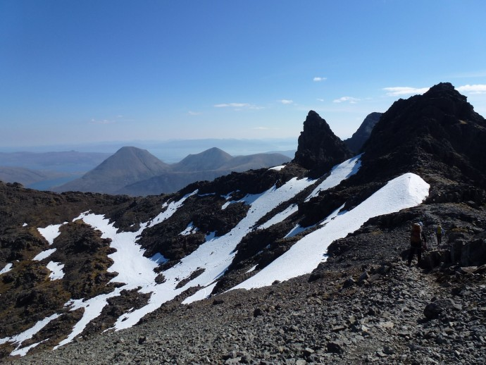 The Cuillin Traverse May 2013 (180).JPG