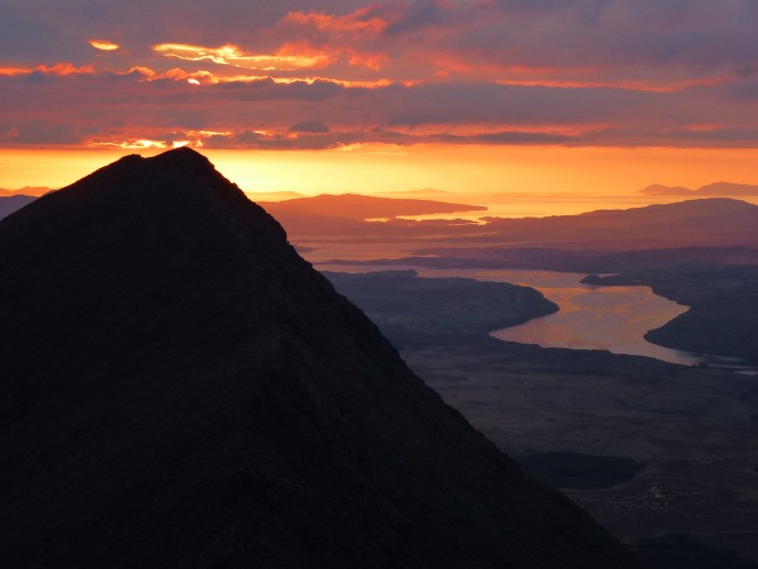 The Cuillin Traverse May 2013 (141).JPG