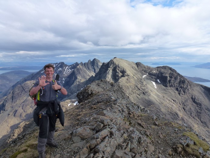 The Cuillin Traverse May 2013 (115).JPG