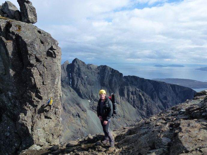 The Cuillin Traverse May 2013 (103).JPG