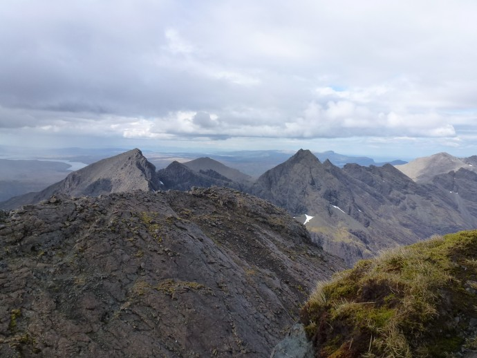 The Cuillin Traverse May 2013 (101).JPG