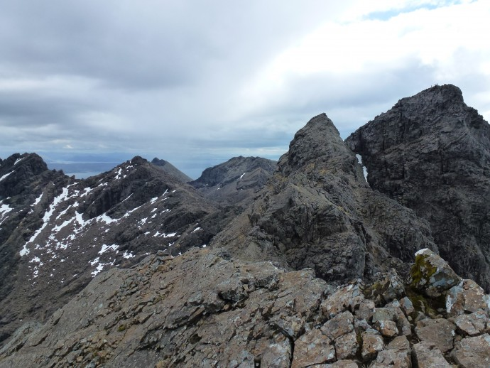The Cuillin Traverse May 2013 (82).JPG