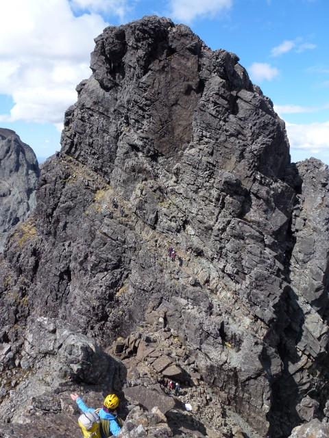 The Cuillin Traverse May 2013 (71).JPG
