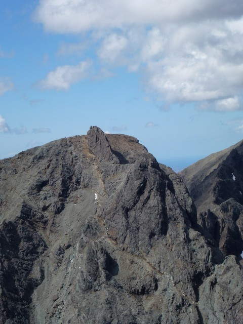 The Cuillin Traverse May 2013 (70).JPG