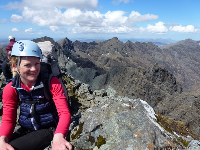 The Cuillin Traverse May 2013 (68).JPG