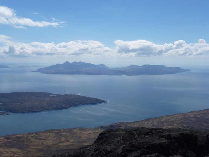 The Cuillin Traverse May 2013 (66).JPG