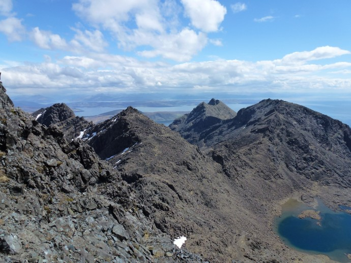 The Cuillin Traverse May 2013 (65).JPG